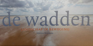 De wadden :andschap in beweging, Westmaas