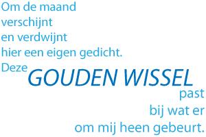gouden-wissel-gedichten-Fiet-