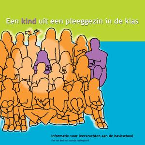 Illustratie-publicatie-Fiet-van-Beek-Een-kind-uit-een-pleeggezin-in-de-klas