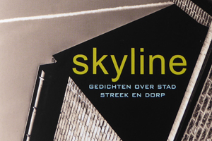 bloemlezing-skyline